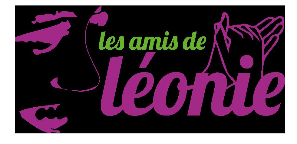 les amis de léonie