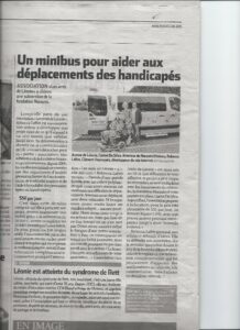 article république 100615